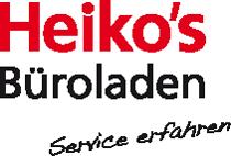 Heikos B�roladen in Emden