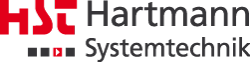 HST_Logo_Web_S